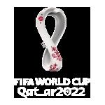 世界杯2022